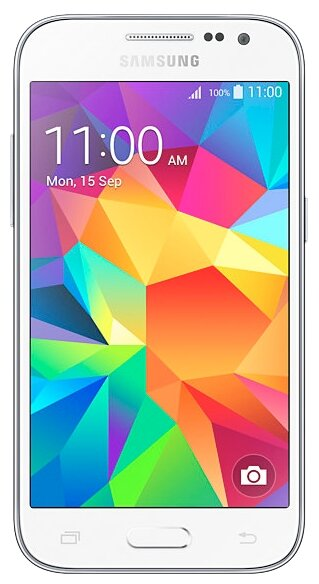 samsung galaxy core prime sm-g360h/ds