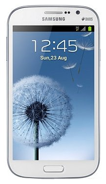 samsung galaxy grand gt-i9082