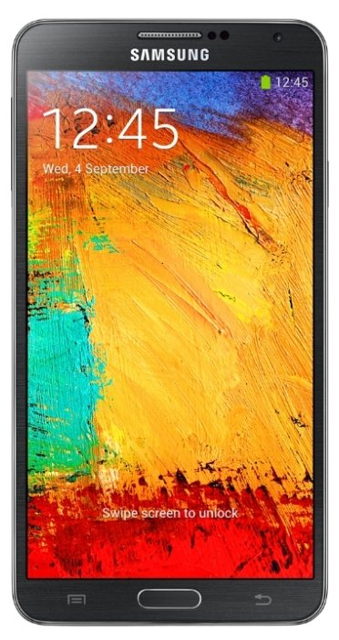 samsung galaxy note 3 sm-n9002