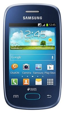 samsung galaxy pocket neo gt-s5310
